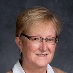 Dorothea Rudolf's Profile Photo
