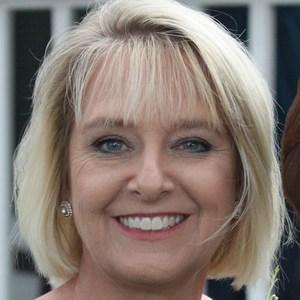 Sheila Kolafa's Profile Photo