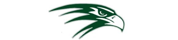 Liberty Ranch High School Logo