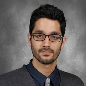 Robert DiCristino's Profile Photo