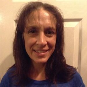 Susan Scott's Profile Photo