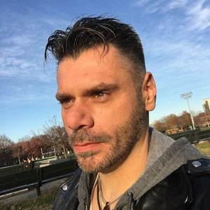Jason Giangiobbe's Profile Photo