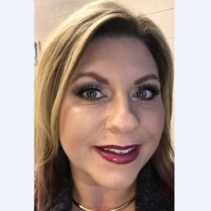 Kellie McCrory's Profile Photo