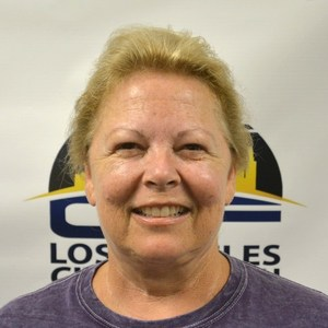 Ann Young's Profile Photo