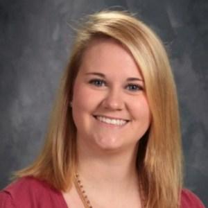 Kara Barling's Profile Photo