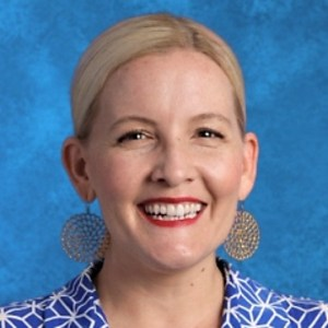 Marion Donaldson's Profile Photo