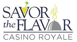 savor the flavor.JPG