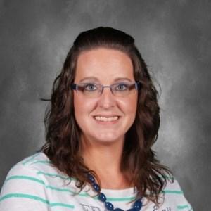 Deanna Yancey's Profile Photo