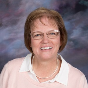 Peggy Koon's Profile Photo