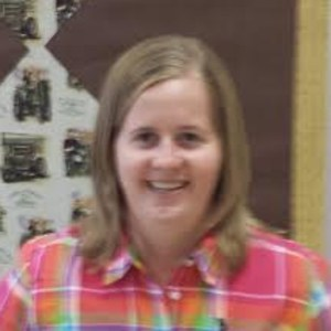 Becca McEndree's Profile Photo