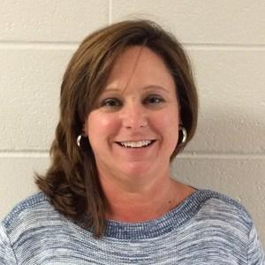 Jeanette Henderson's Profile Photo