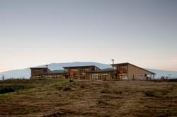 KALO-Flansburgh-Architects-2.jpg
