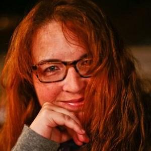 Elinore LaFebre's Profile Photo