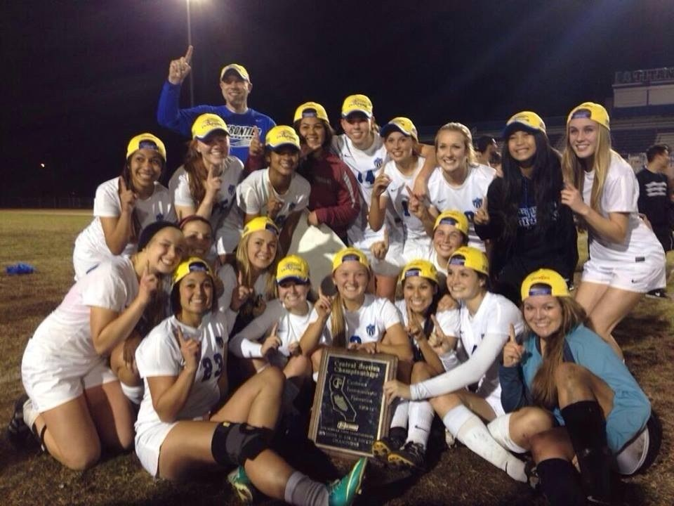 Valley Champs