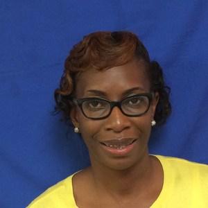 Latrosha Preacher's Profile Photo