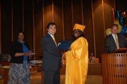 Graduation-2014-1_1.jpg
