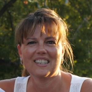Machelle Barnes's Profile Photo