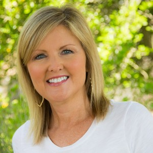 Lisa Westerman's Profile Photo