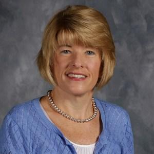 Michele Fisher's Profile Photo