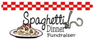 Spaghetti Feed Logo.JPG