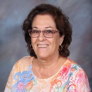Bess Silverston's Profile Photo