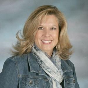 Angela Layne's Profile Photo