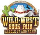 Wild West Book Fair 2017