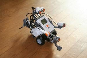 Lego_Mindstorms_Nxt-FLL.jpg