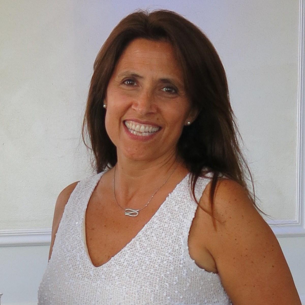 Sandra Morsella's Profile Photo