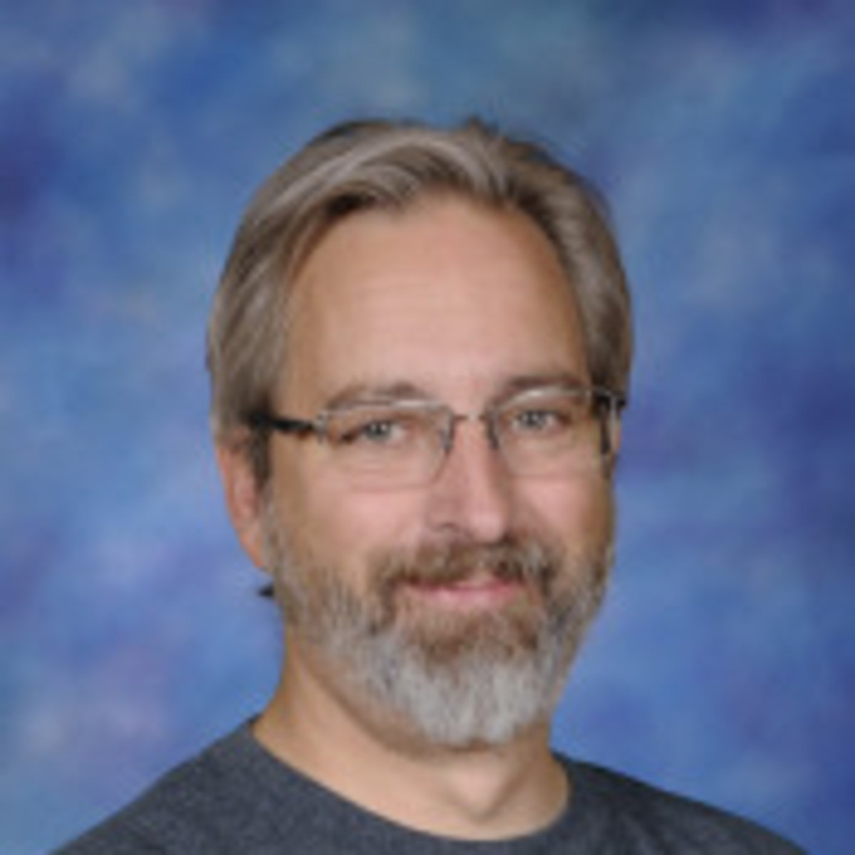About Me – Mr Joe Smith – STEM School Highlands Ranch