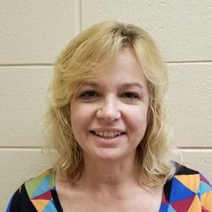 Shanna Jackson's Profile Photo