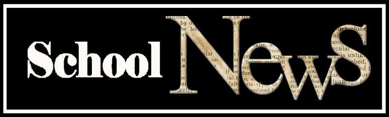 The News on Friday at Saint Andrew Catholic School Thumbnail Image
