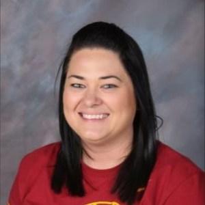 Trisha White's Profile Photo