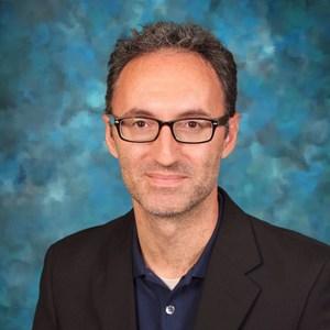 Martin Yalcin's Profile Photo