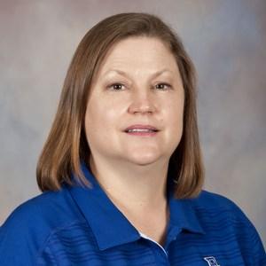 Melinda Harbuck's Profile Photo