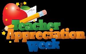 teacherappreciationweek.gif