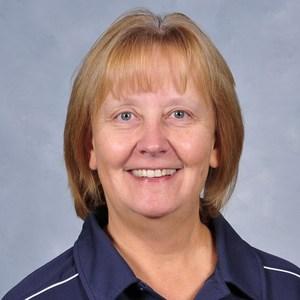 Ange Hale's Profile Photo