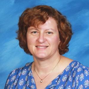 Yvonne Douglass's Profile Photo