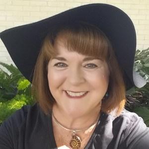 TIFFINY VAUGHN's Profile Photo