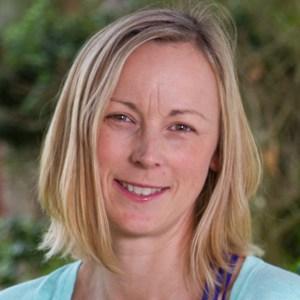 Erynne Hart's Profile Photo