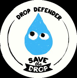 savethedrop.png