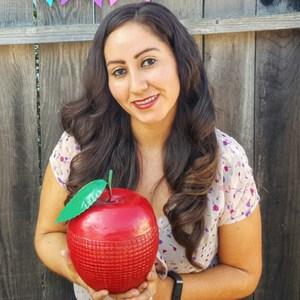 Melissa Miranda's Profile Photo
