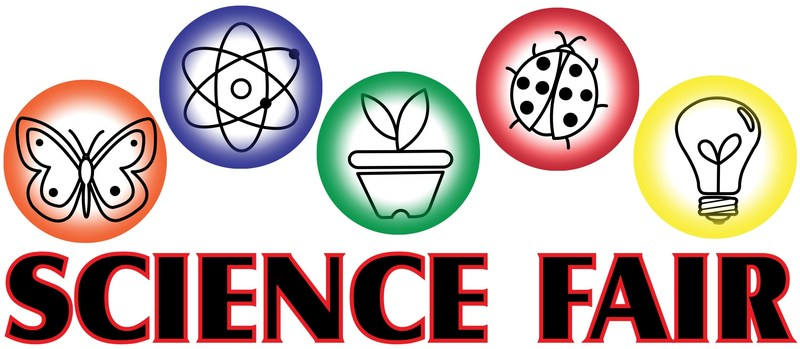 Science Fair Webpage Thumbnail Image