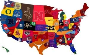 College Map.jpg