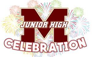 MJH Celebration Logo.png