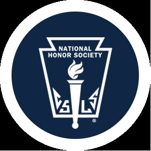 National Honor Society Officers Named Featured Photo