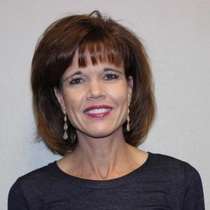 Wendi Stephens's Profile Photo