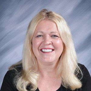 Lori Camerer's Profile Photo