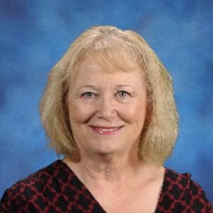 Debbie Herzog's Profile Photo