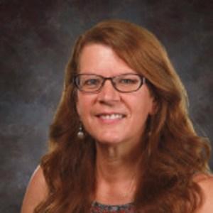 Marsha Townsend's Profile Photo